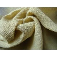 Wholesale Crinkle Silk Fabric from china suppliers