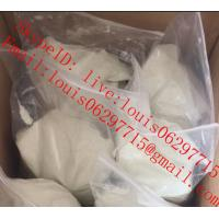 Wholesale 99.7% Purity Powder Pure Research Chemicals White Powder, Pure 5cakb48 from china suppliers