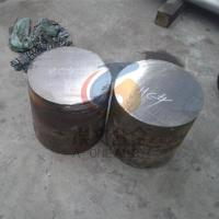 Wholesale Hastelloy C4 (UNS N06455)  nickel-chromium-molybdenum  alloy plate, sheet, strip from china suppliers