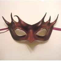Wholesale reusable.cooling eye mask for hot and cold use from china suppliers