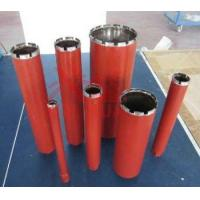 Wholesale Diamond Core Drill Bits,Diamond Hole Saws from china suppliers