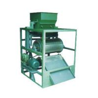 Wholesale High gradient magnetic separator with high concentration ratio from china suppliers