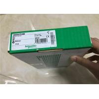 China Schneider Electric Input Module  140DAI75300 PV 03 RL 07 AC Input 230 95 % without condensation on sale