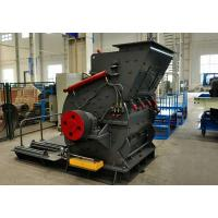 Wholesale Hot Sale Energy-saving grinder mills from china suppliers