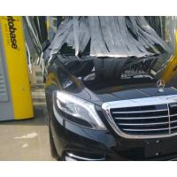 Autobase guide the trend of global car wash machin for sale