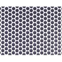 Buy cheap Expanded Perforated Metal Mesh , Round Hole , high - precision from wholesalers