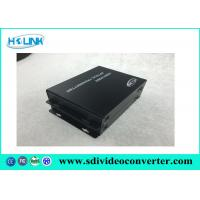 Best Uncompressed hdmi over fiber optic extender ,  HMDI 1.3 standard audio to optical converter wholesale