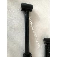 Wholesale Nitride rod welded hydraulic cylinder from china suppliers