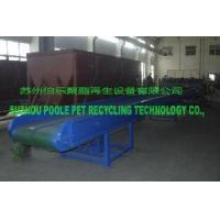 Wholesale Sorting Table from china suppliers