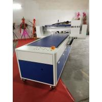 Wholesale Desktop Flatbed A3 Digital Tee Shirt Printing Machine 2065 * 1705 * 1240mm from china suppliers