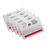 China Multi Language Licence Key Code Window 10 Pro 32bit 64bit DVD OEM PACK Software License Key for sale