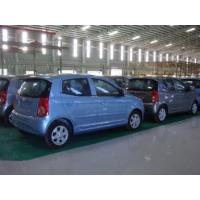 Wholesale SUV Automotive Assembly Line Machine , Auto Production Line Equipment from china suppliers