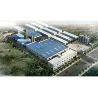 Wholesale AAC Block Production Line 300000m3 - 400000m3 , Fly Ash Block Making Machine from china suppliers