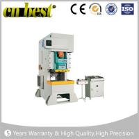 Wholesale hydraulic cnc needle punching machine from china suppliers