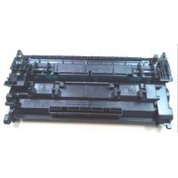 Buy cheap 59A CF259A HP Black Toner Cartridge 1% Defective Rate LaserJet Pro M404 MFP428 from wholesalers