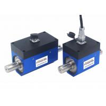 China Shaft to shaft rotary torque sensor 5lbf-ft 10lb-ft 20 lb*ft 30lb*ft 50 lbf-ft for sale
