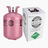 Wholesale Refrigerant R410A from china suppliers