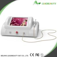China Age Spots and Blemishes Removal Machine with 150W Input power on sale