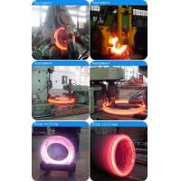 Anyang Lianda CNC Precision Forging Co.,Ltd