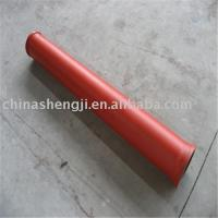 China Schwing concrete pump pipe reducer on sale