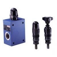 Wholesale Rexroth Type DBDA Pressure Relief Valves from china suppliers