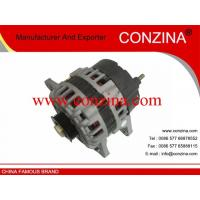 Wholesale auto parts Alternator OEM 37300-22020 use fro Hyundai Elantra chinese supplier from china suppliers