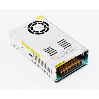 Buy cheap 12V 30A DC Universal Regulated Switching Power Supply 360W for CCTV, Radio, from wholesalers