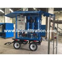 locomotive transformer oil reborn machine,open-air insulating oil updated plant,used cable oil reproductive equipment for sale
