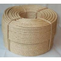Wholesale Sisal Rope, 10mm 30m from china suppliers