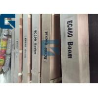Wholesale Heatproof Volvo Excavator Hydraulic Cylinder Steel Material VOE14556580 from china suppliers