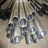Wholesale cold draw astm b-grade seamless steel pipes for hydraulic use from china suppliers