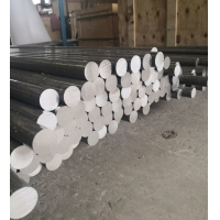 Wholesale Marine Anti Corrosion 5052 Aluminum Solid Round Bar from china suppliers