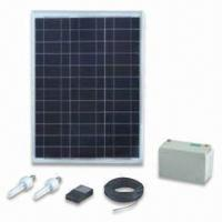 Wholesale Home Solar System from china suppliers