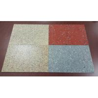 Wholesale Textured Fire Resistant Fiber Cement Board External Wall Siding Decorative Material from china suppliers