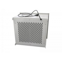 Wholesale High Performance Hepa Filter Terminal Box With Draught Fan from china suppliers