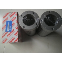 Wholesale WU-250x80F-J/WU-250x100F-J/WU-250x180F-J Hydraulic Suction Filter from china suppliers