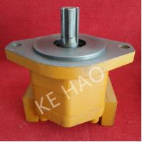 CBF1010  CBF1018 CBF1025  CBF1032   CBF1045 Compact Original  Gear Pump For Engineering Machinery And Vehicle for sale