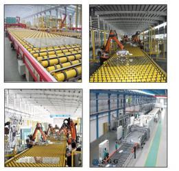 Shenzhen Sun Global Glass Co.Ltd