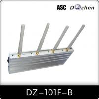 Wholesale Cellphone Signal Isolator (DZ-101-F-B) from china suppliers
