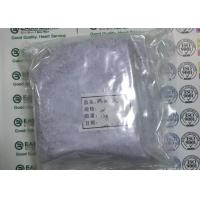 Wholesale Colours Glass Rare Earth Materials Neodymium Acetate Light Purple Crystal from china suppliers