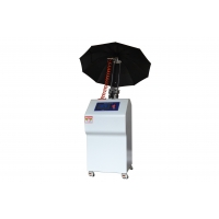 Wholesale GB/T23147-2008 PLC Control Umbrella Opening And Closing Life Testing Machine from china suppliers