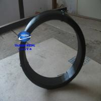 China black annealed tie wire  ( soft and comeptitive ) on sale