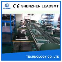 Wholesale LED Street lights assembly line ,led lights assembly line from china suppliers
