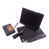 BMW ICOM 64bit Professional Automotive Diagnostic Tools with Laptop DELL D630 for sale