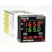 Wholesale Universal Flow Control Meter from china suppliers
