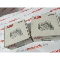 Wholesale 07KT98  ABB Module  WT98 Basic Unit With Arcnet OCS FOR Electricity from china suppliers