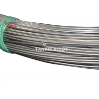 Wholesale 3mm Metal Sheathed Thermocouple Cable Type K Pt100 Corrosion Resistant from china suppliers