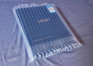 Wholesale 50cm Width CE Certificated PE Inflatable Air Column from china suppliers