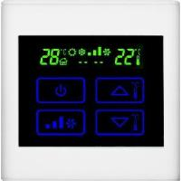 Wholesale Air-Conditioner Thermostat (SK-AC2300B-4P) from china suppliers