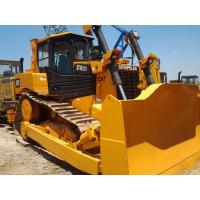 Wholesale 2013 JAPAN CATERPILLAR bulldozer D7R-XR-II Used crawler dozer CATERPILLAR   For Sale from china suppliers